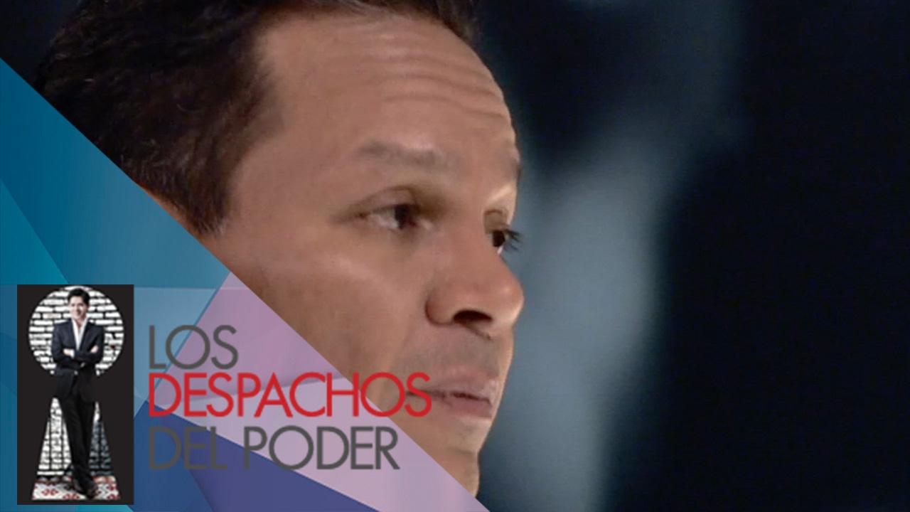 Semblanza del cineasta Ernesto Contreras - YouTube