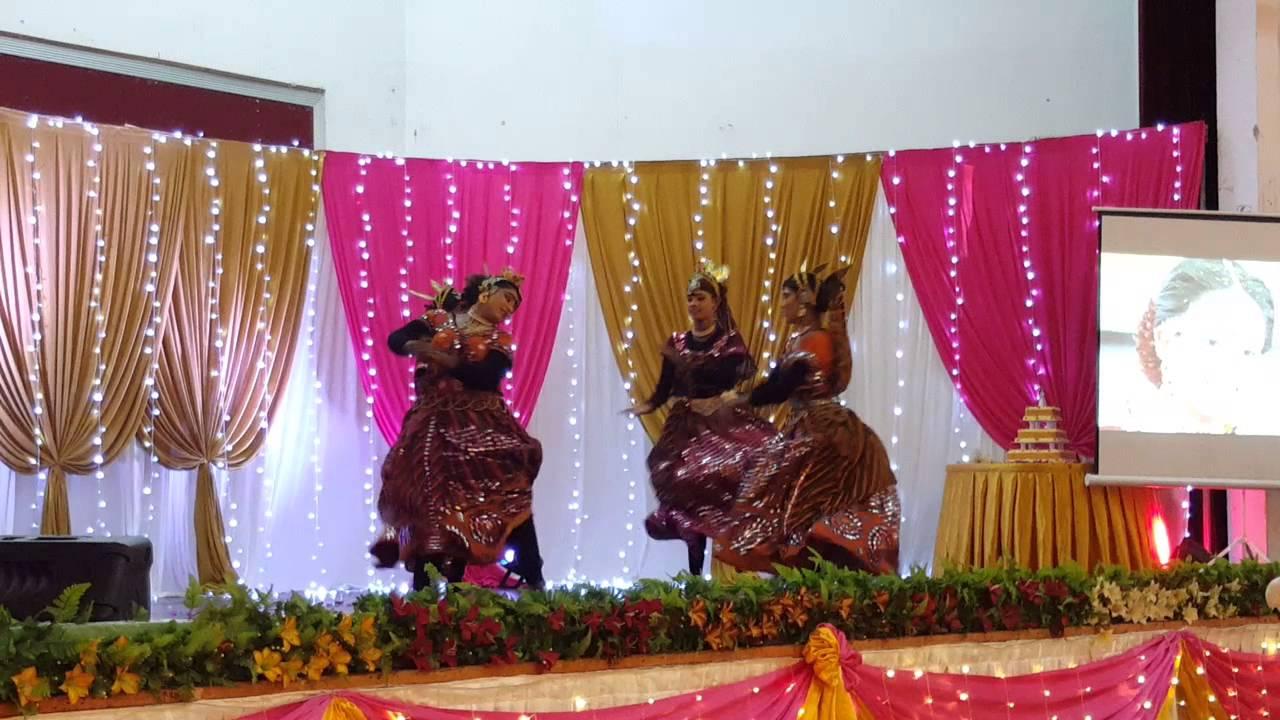 Nageswary arts kampar nagada song wedding dinner show 193 nageswary arts kampar nagada song wedding dinner show 1932016 junglespirit Images