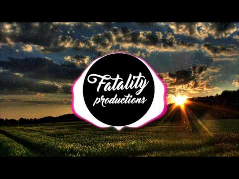 Kat Dahlia - I Think I'm In Love (Sped Up Remix)(Audio Spectrum)