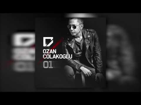 Ozan Çolakoğlu Feat Göksel - Sabır