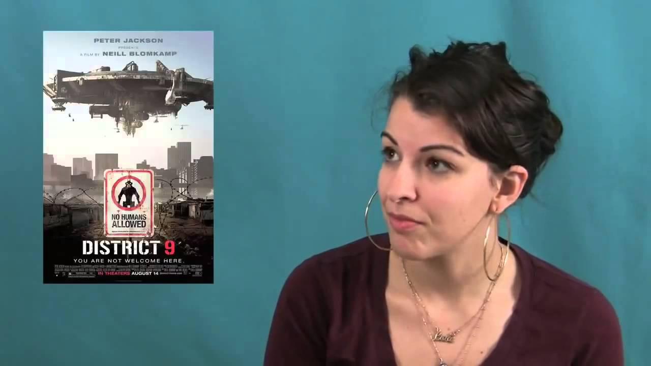 ¿Qué Es El Test De Bechdel Y Por Qué Toda Película De Hollywood Tiene Que Pasarlo?