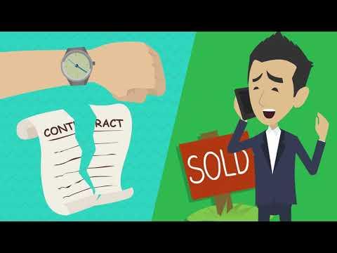 BizCover - What is Insurance - Full VIDEO