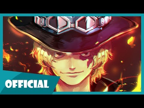Rap về Sabo (One Piece) - Phan Ann