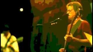 Lou Reed  Lady day live (revisited)