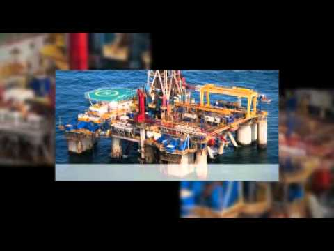 Ghana Oil Club - Promo