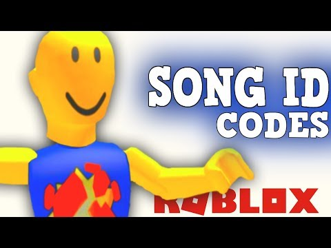 How To Find Roblox Song Id For Murder Mystery 2 2019 Youtube