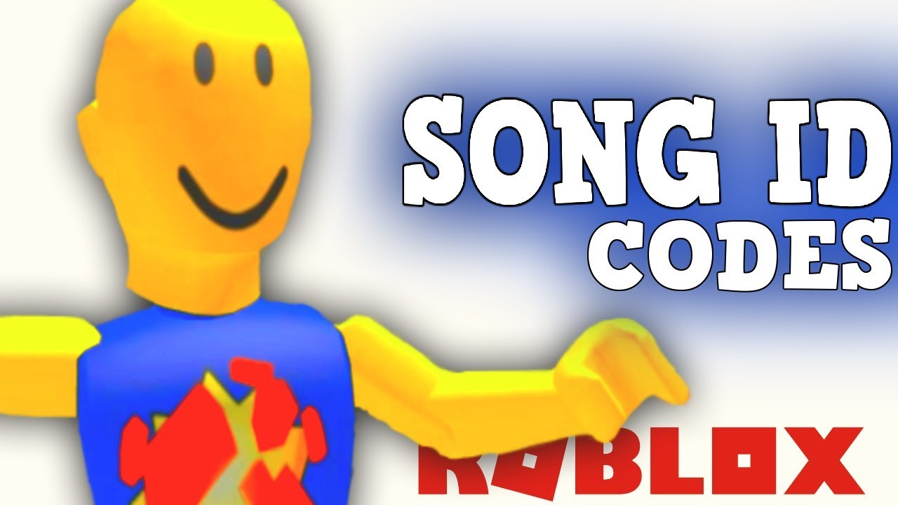 How to find ROBLOX song ID for Murder Mystery 2 (2019 ...