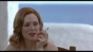 Savage Grace (2007) Trailer - Starring Julianne Moore, Eddie Redmayne