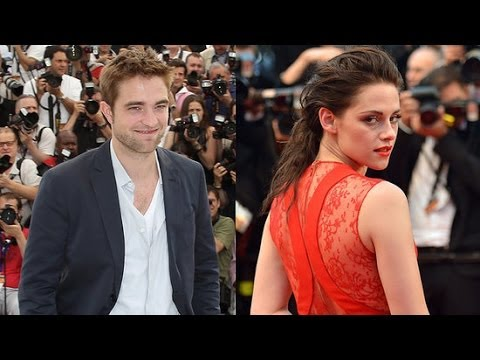 are robert and kristen dating may 2012