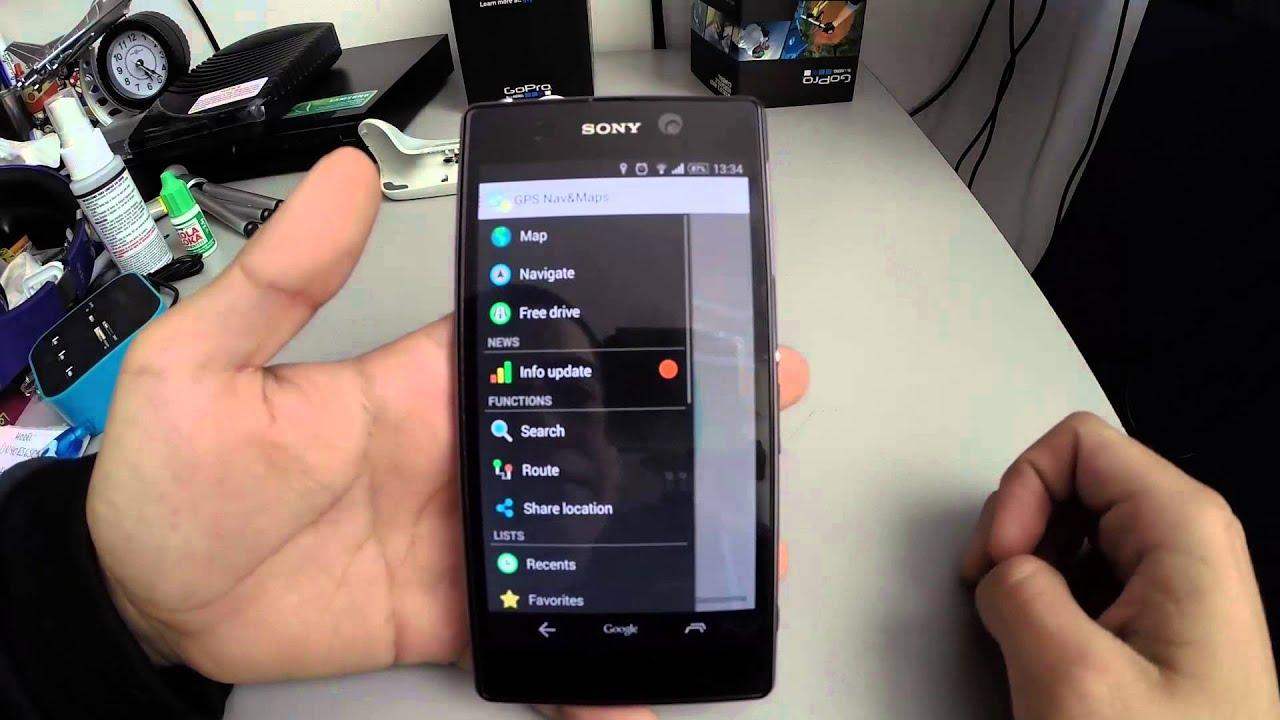 El mejor rastreador de celulares por gps