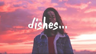 Lauv - Dishes  s  Resimi