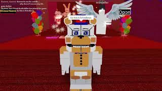 Spielen Roblox SL - Roblox