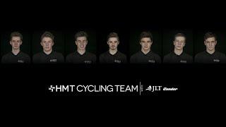 2016 Lineup | HMT Academy