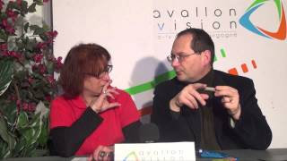 Le rendez-vous Forum Santé - Les cors et durillons