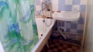 Снять в Темрюке 2х ком. без мебели 10000 руб(, 2017-02-02T13:20:13.000Z)