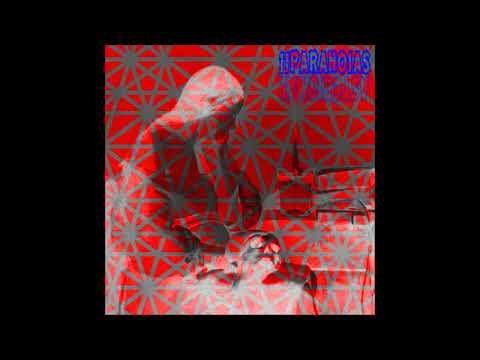 11PARANOIAS - Asterismal [FULL ALBUM] 2019