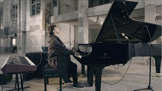 Taylor Swift-I knew you were trouble(Pianoboy高至豪_Piano_COVER)