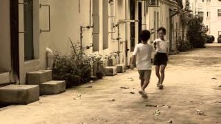 Playback (HD) (Winner of Grand Video Award at Creative Video Awards 2011)