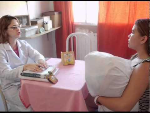 Caso clínico- Diabetes Gestacional