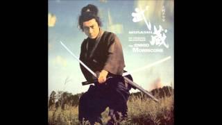 Ennio Morricone: Musashi (Tre Volte Amore/La Sua Donna)