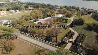 Styled Wedding Video   Mision Lago Estate   Thonotosassa, Florida