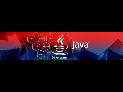 Abstraction in java (Object Oriented Programming pillar)