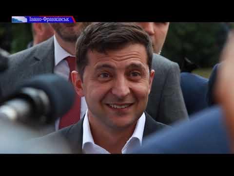 Івано-Франківський аеропорт отримає нове обличчя