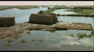 Video DAWN OF THE WORLD (L'Aube du Monde) by ABBAS FAHDEL - Full Ending download MP3, 3GP, MP4, WEBM, AVI, FLV Oktober 2017