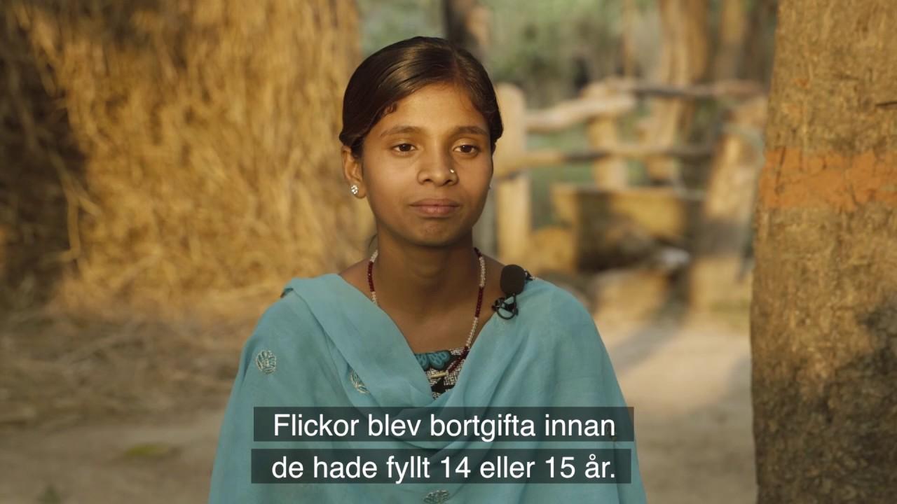 indiska mammor och söner kön Detroit svart Porr