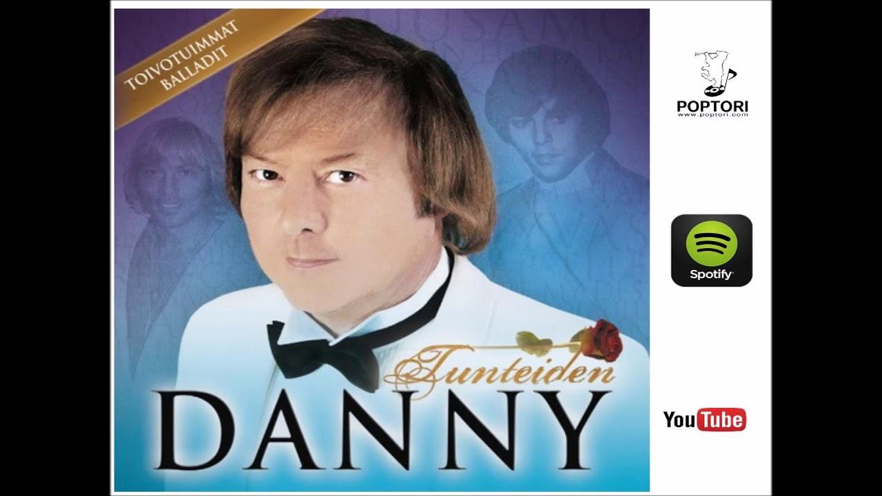 kauan-danny-poptori