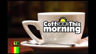 Lagu reggae untuk menemani coffee di pagi hari