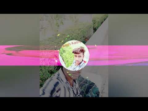 Chori Chori Chal To Gori Pipal Ke Chao Mein DJ Likesh Kashyap DJ Ashish Production