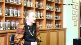 Травяной чай 1 часть. История, традиции, факты.(, 2015-07-24T10:48:36.000Z)