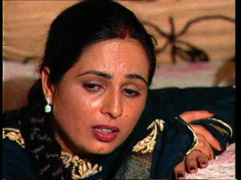 Kamaljit Neeru Kalleyan Beh Beh Ke Rona VIDEO mpeg 2