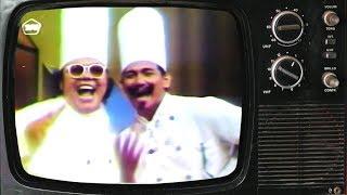 Farid Harja Gito Rollies Sop Dihidangkan Selekta Pop - TVRI.mp3