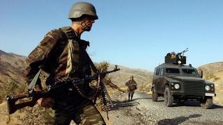 معركة تحرير الرقة.. حيث يشهد داعش نهايته في سوريا