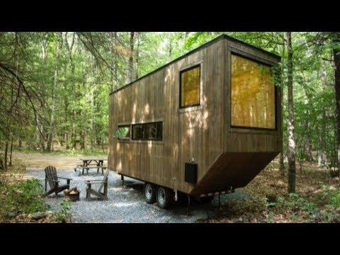 tiny house washington dc. New Tiny House Rentals In Washington DC Getaway Is Launching Dc O