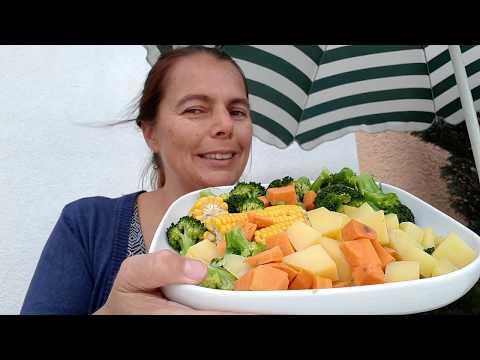 dampfgaren---gemüse-schonend-garen-🥕🥦🌽🥔-ölfrei