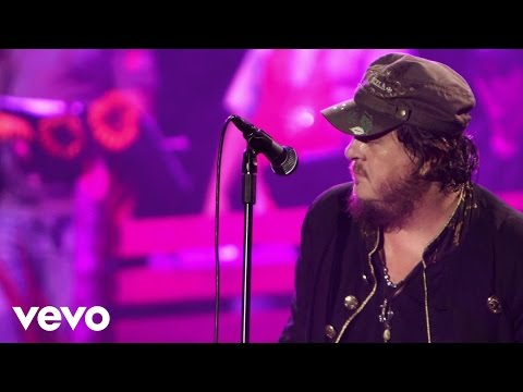 Zucchero - Everybody's Got To Learn Sometime