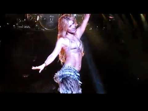 Обучение восточным танцам часть 1   Танцы видео смотреть онлайн www gradance ru