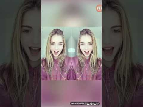 How to Download a Musical.ly Video without Watermark