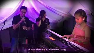 DULCE COMPAÑIA - Omar Herrera