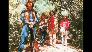 Download Creedence Clearwater Revival - Glory Be
