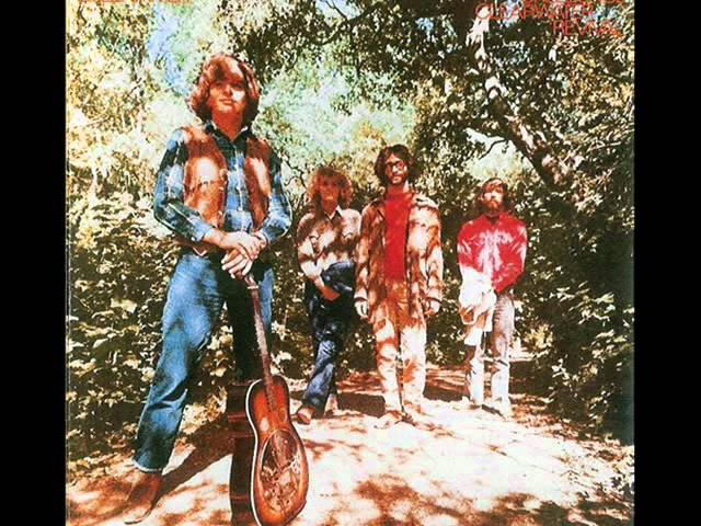 creedence-clearwater-revival-glory-be-paul-fogerty