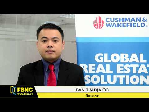 Vietnam Office leasing market - Hanoi City faces continual pressure due to lack of demand
