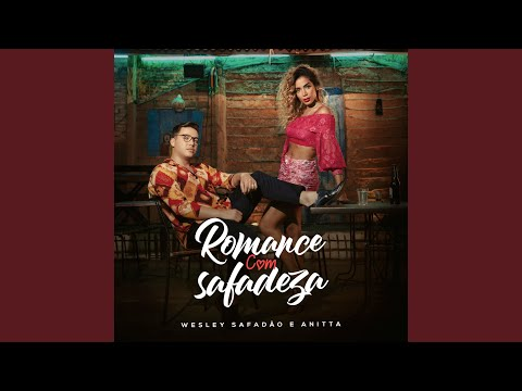Romance Com Safadeza
