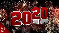 Ein Rückblick auf 2019! - Silvesterspecial