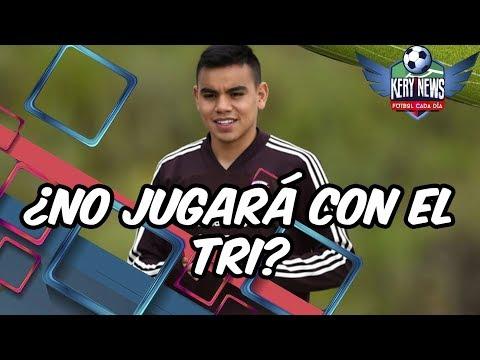 ¿CHARLY Y PIZARRO NO VOLVERÁN AL TRI? | TATA ACLARA TEMA TECATITO | GANADOR DE LA CAMISETA
