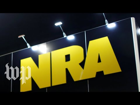 'This Yeti ain't ready,' here's why NRA supporters are blowing up Yeti coolers