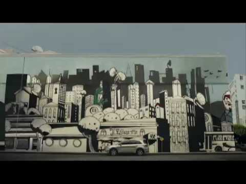 RDX Wall Art Commercial - YouTube